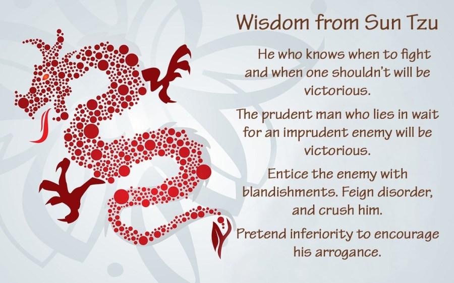 00-wisdom-from-sun-tzu-04-12