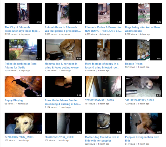Brandia Ta'amu - YouTube 2013-05-18 22-37-31