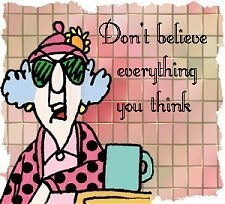 maxine-dont-believe-everything-you-think