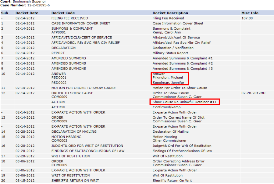 Washington Courts - Search Case Records 2013-05-27 04-25-45