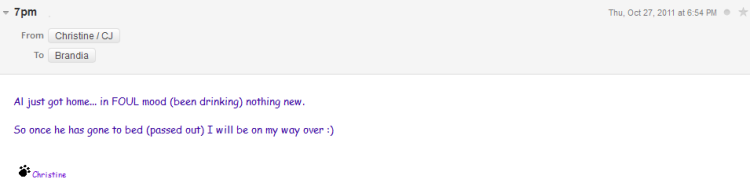 (19 unread) - saving_them_all - Yahoo! Mail 2013-05-19 04-48-57