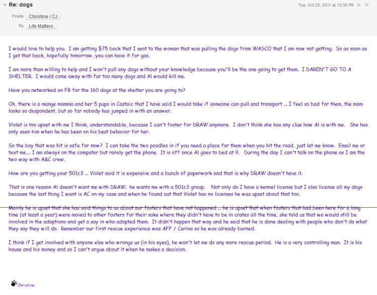 (19 unread) - saving_them_all - Yahoo! Mail 2013-05-19 04-53-37