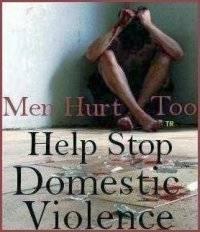 2744505_com_violenceag