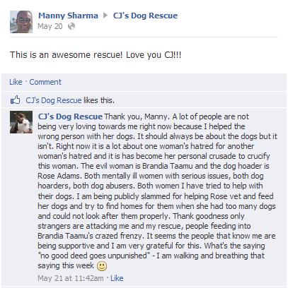 CJ's Dog Rescue 2013-05-27 13-58-29