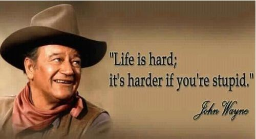 life-is-hardits-harder-if-youre-stupid-funny-quote