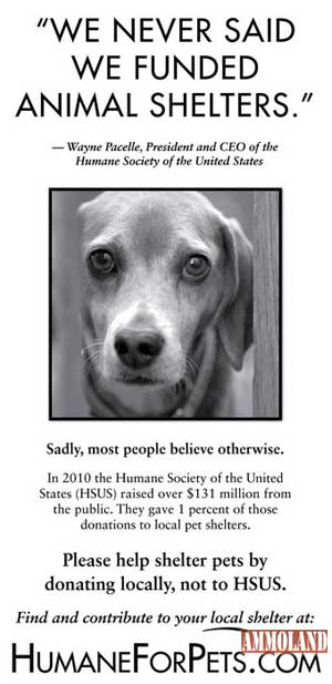 expose-the-HSUS-as-a-fraud-ad