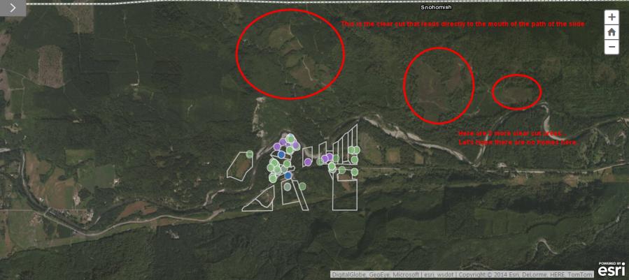 Oso mudslide victims 2014-04-24 17-36-39
