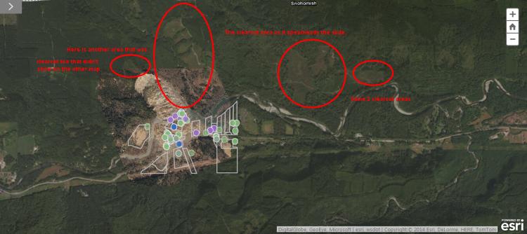 Oso mudslide victims 2014-04-24 17-43-36