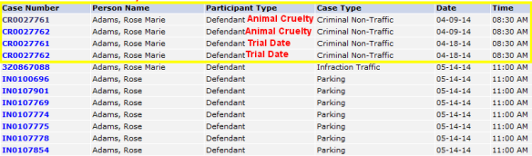 Washington Courts - Search Case Records 2014-04-09 19-39-56