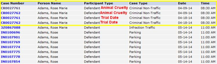Washington Courts - Search Case Records 2014-04-09 19-39-56